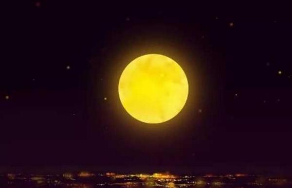 19日,元宵节.今年元宵节是 十五的月亮十五圆 .